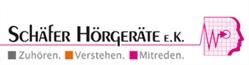 Hörgeräte - Schäfer Hörgeräte GmbH