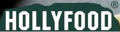 HOLLYFOOD GmbH & Co. KG