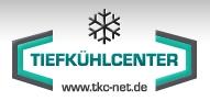 Tiefkühlcenter Everswinkel GmbH