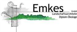 Emkes GmbH
