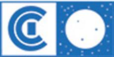 CCI von Kahlden