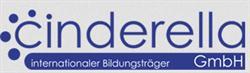 Cinderella GmbH