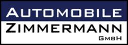 Automobile Zimmermann GmbH