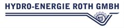 Hydro Energie Roth GmbH