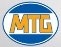 MTG Schwertransport GmbH
