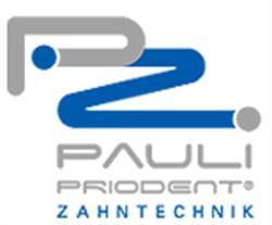 Pauli Priodent Zahntechnik GmbH
