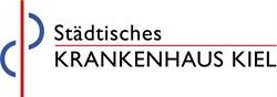 STÄDTISCHES KRANKENHAUS - KIEL