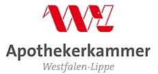 Apothekerkammer Westfalen-Lippe (
