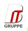 BIT Brand Informations und Telekommunikationslösungen GmbH