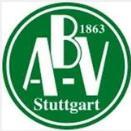 Allgemeiner Bildungsverein 1863 e.V.