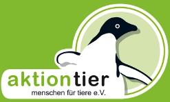 aktion tier - menschen für tiere e.V.