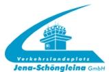 Verkehrslandeplatz Jena-Schöngleina GmbH