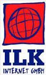 ILK INTERNET GmbH Rechnerkommunikation im Internet