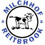 Milchhof Reitbrook GbR