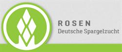 Deutsche Spargelzucht GbR