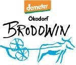 Ökodorf Brodowin GmbH & Co.vertriebs KG