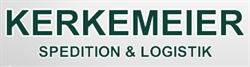 Friedrich Kerkemeier GmbH & Co. KG