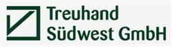 Treuhand Suedwest GmbH