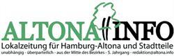 Altona.info - Webzeitung in Hamburg-Altona
