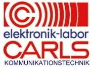 Elektronik-Labor Carls GmbH & Co. KG