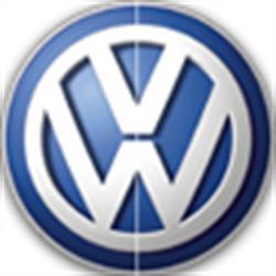 Real Auto GmbH