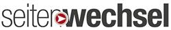 Seitenwechsel GmbH - Agentur Für Lesezirkel-Medien
