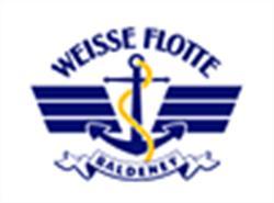 Weisse Flotte Baldeney GmbH