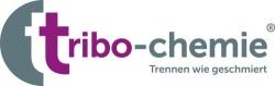 Tribo-Chemie GmbH