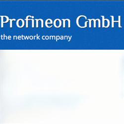 Profineon GmbH