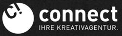 Connect Internet GmbH