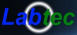 Labtec GmbH