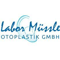 Labor Müssle Zahntechnik und Otoplastik GmbH
