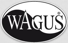 WAGUS GmbH