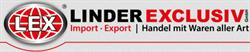 Linder Exclusiv GmbH