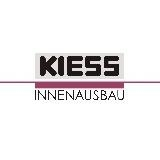 Alfred Kiess GmbH
