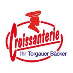 Croissanterie Frieder Francke GmbH - Torgau Kaufland Markt