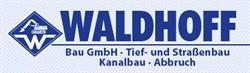 Waldhoff Bau GmbH