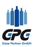 GPG Gase Partner GmbH