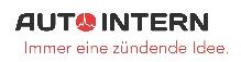Auto-Intern GmbH