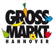 Grossmarkt Hannover GmbH