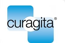 Curagita AG