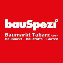 bauSpezi Baumarkt und Baustoffhandel