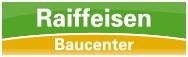 Baucenter Raiffeisen