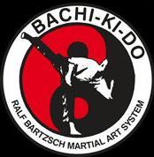 Bachi-Ki-Do Kampfkunstakademie