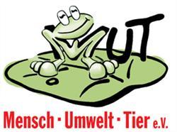 Mensch·umwelt·tier e. V.