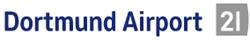 Flughafen Dortmund Gesellschaft mit beschränkter Haftung