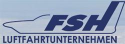 FSH Luftfahrtunternehmen Schul und Charter GmbH