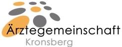 Aerztegemeinschaft- Kronsberg