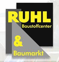Baucenter Ruhl GmbH & Co KG