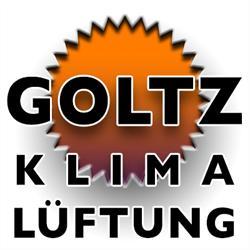 Goltz - Klima - Lüftung